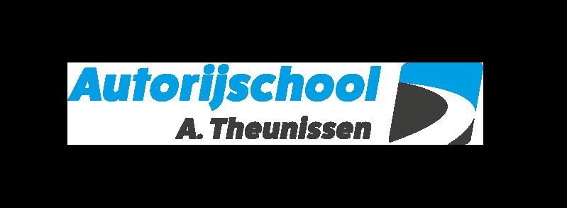 Autorijschool A. Theunissen